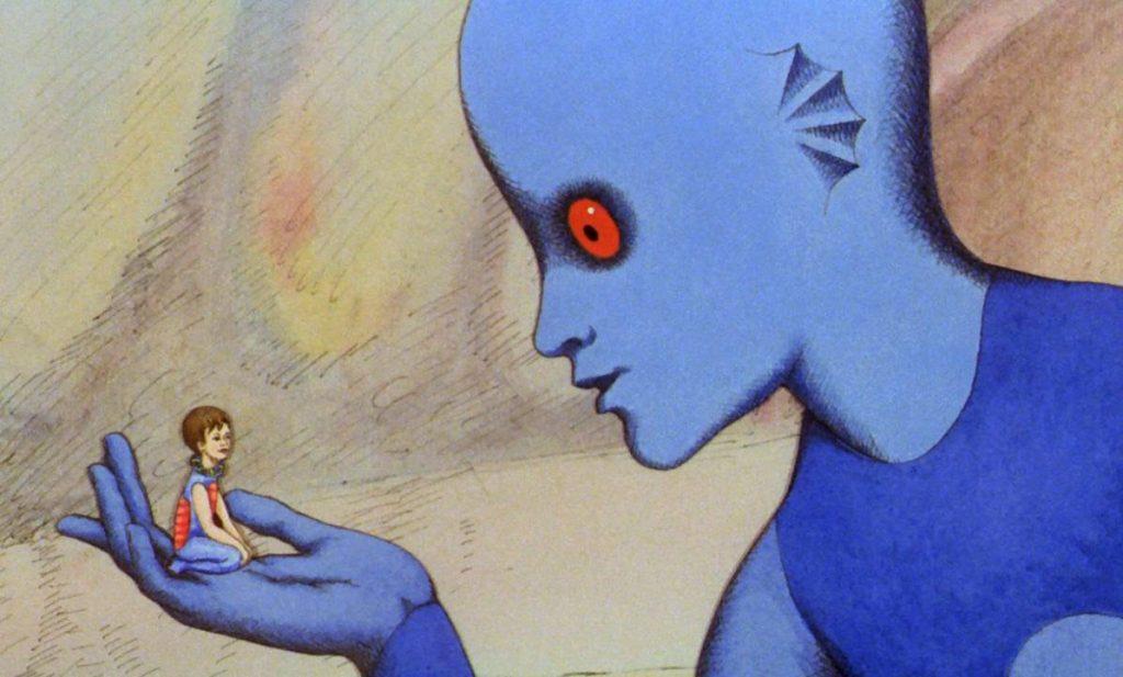 La planète sauvage (1973).jpg